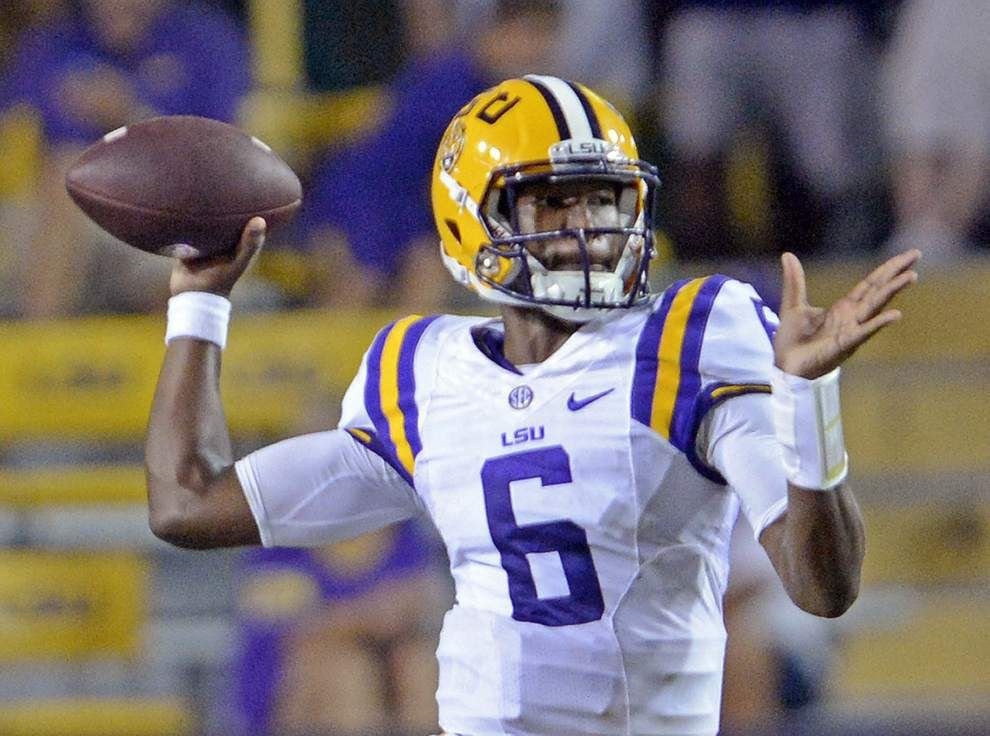 The Advocate's 2014-15 bowl season preview _lowres