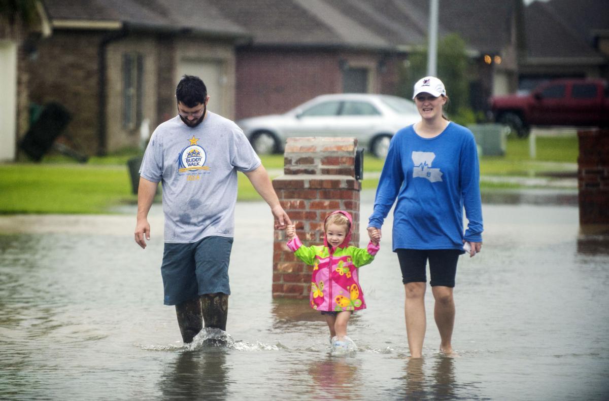 ACA.flooding.015.071519