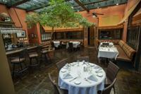 Baton Rouge Restaurants Scrambling To