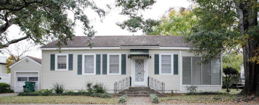 East Jefferson property transfers, Nov. 12-19, 2015 _lowres