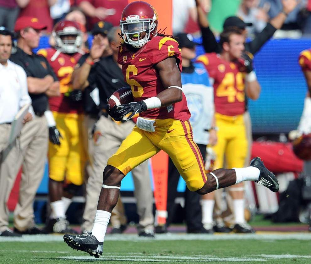 USC's Josh Shaw admits lying about injuries, rescue _lowres