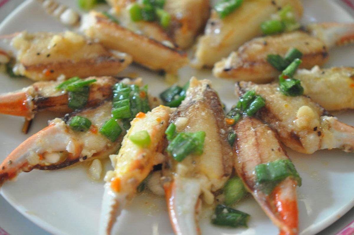Marinated_Crab_Fingers20