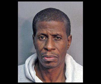 Trial of Curtis Kyles set to begin this week for a 2010 killing of a woman after a dispute over a food stamp card _lowres