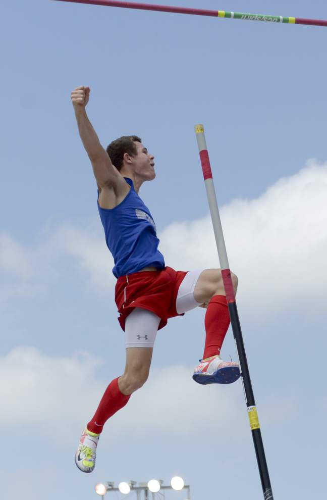 State track and field results _lowres
