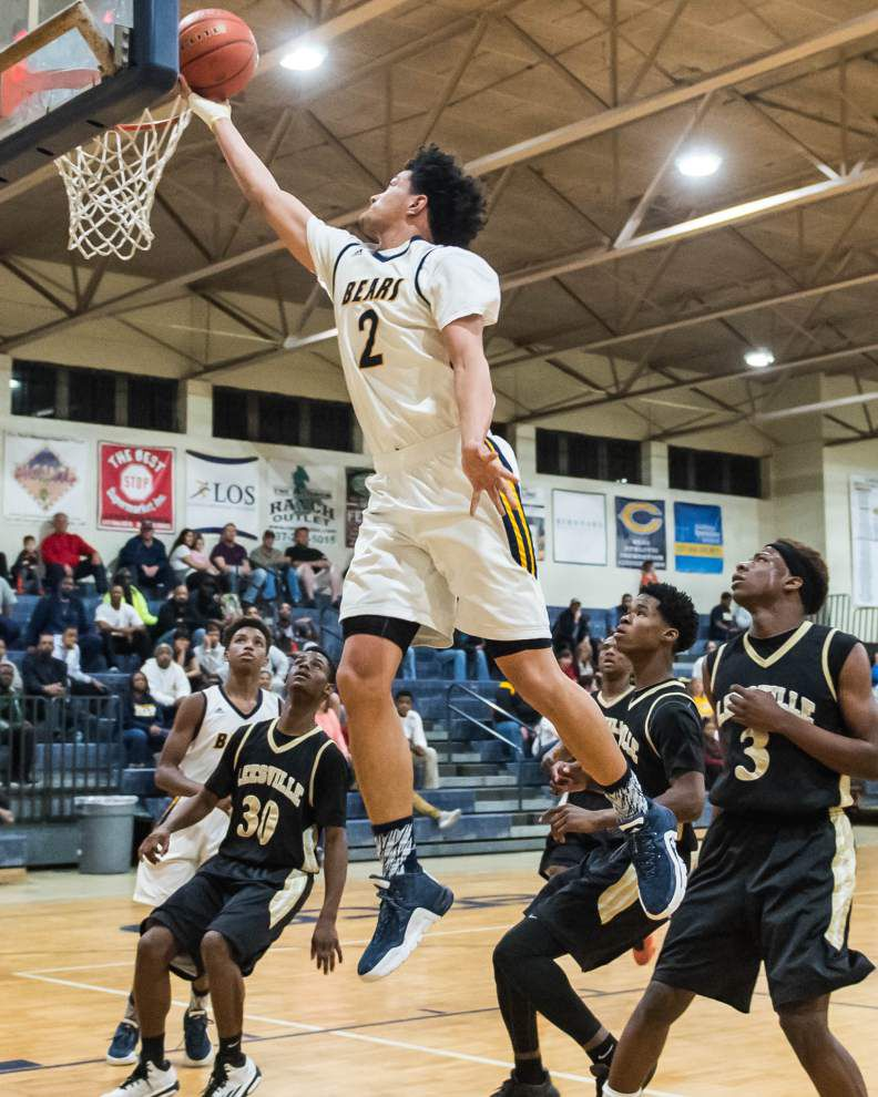 Late surge lifts Carencro over Leesville _lowres