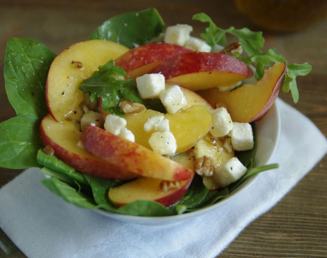 Peach Salad V.JPG
