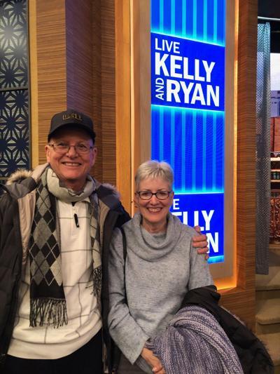 Bob & Julie Kay.jpeg