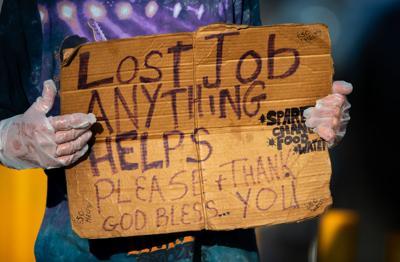 BR.unemployment.050920.jpg