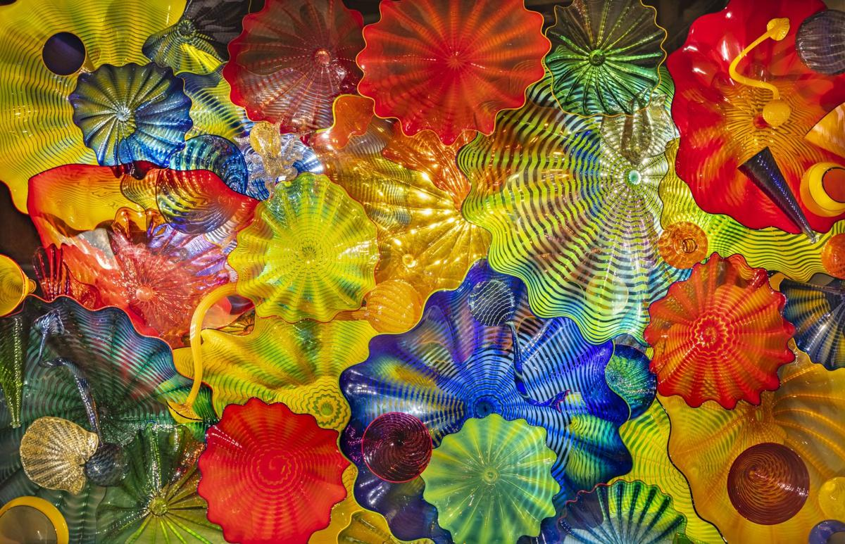 Chihuly m18262in1_0005_nw.jpg