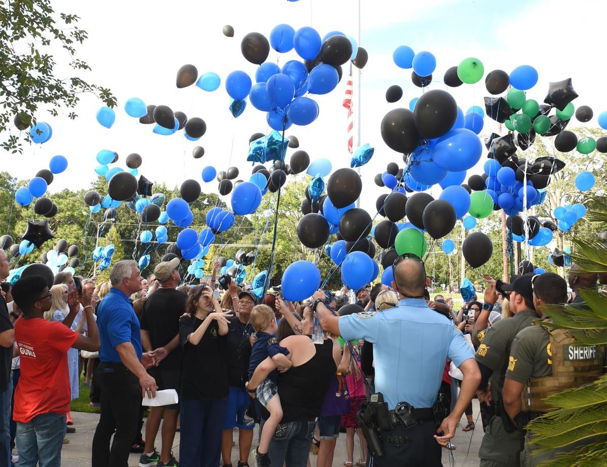 BR.balloons.071817   108.jpg