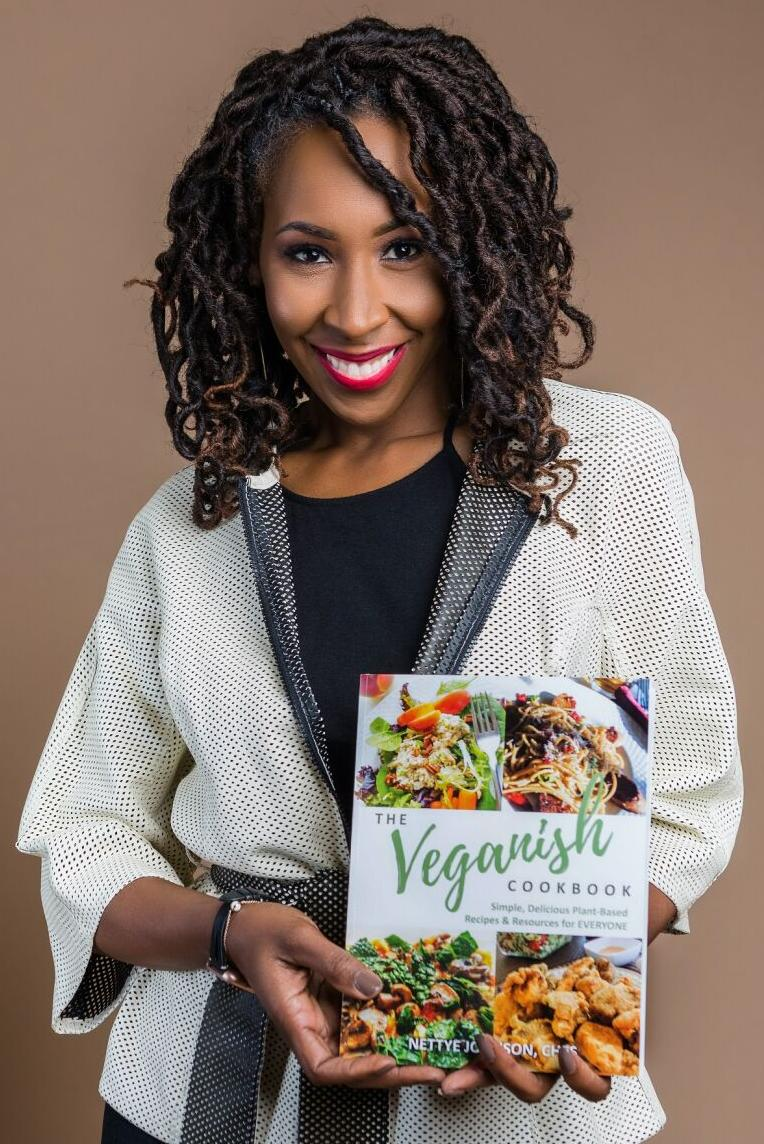 Johnson w cookbook.jpg