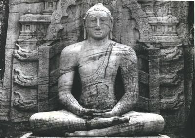 Buddha (copy)