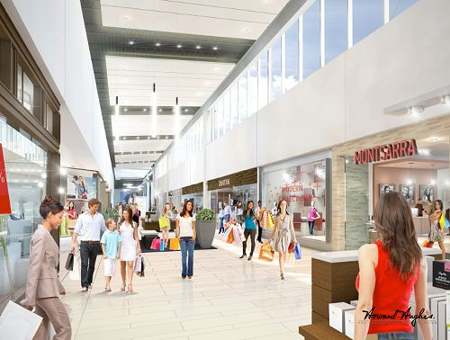 83563911028e3 New stores coming to the Outlet Collection at Riverwalk lowres