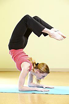 Power of Movement: Pilates in New Orleans_lowres