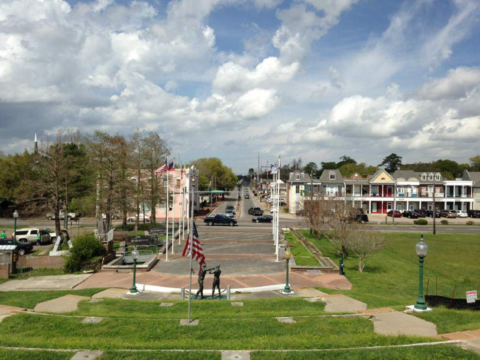 Kenner gets new zoning code replacing decades-old rules _lowres
