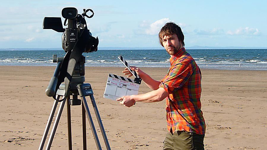 Film Picks (Aug. 5 - Aug. 11)_lowres