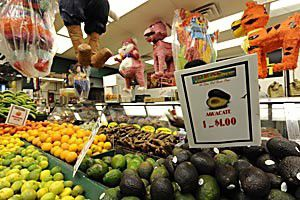 Latino Groceries in New Orleans_lowres