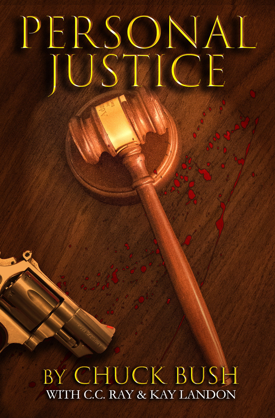 Personal Justice Cover.jpg