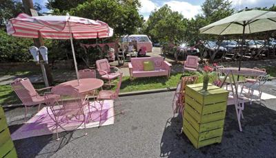 Park(ing) Day: A view of what could be in Mid City _lowres