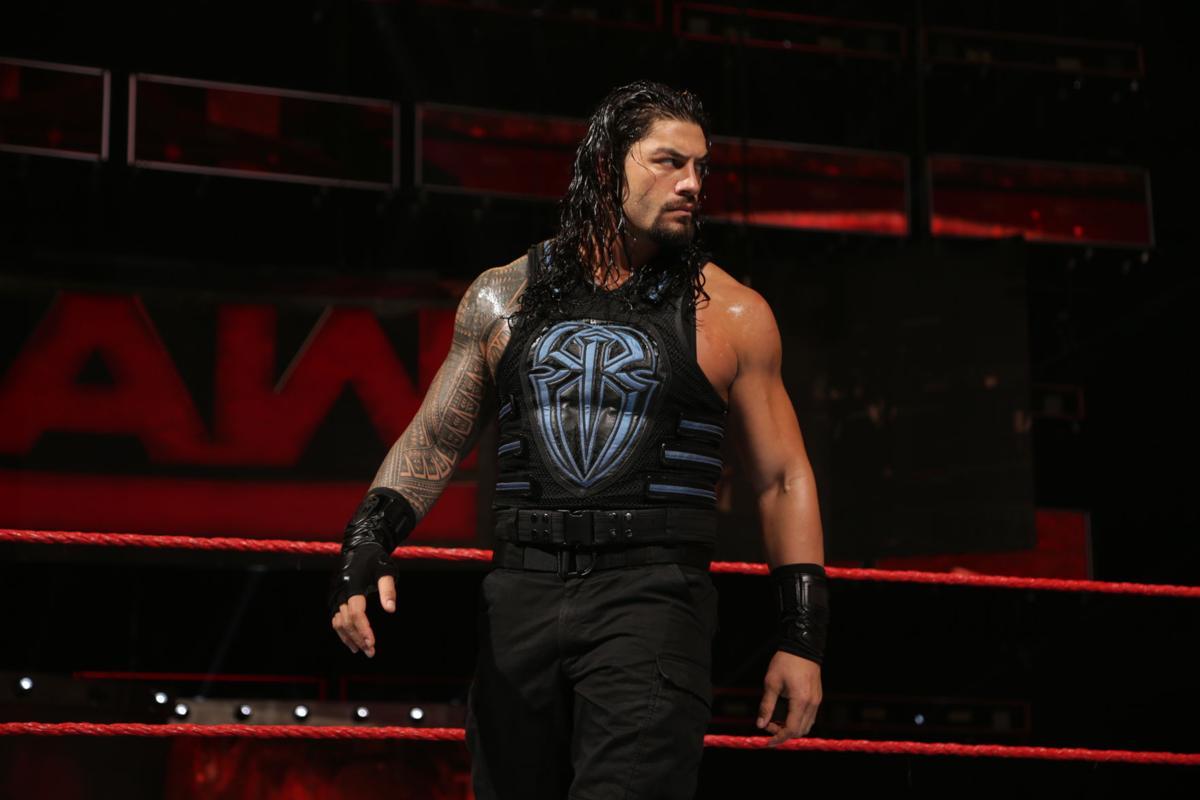 Roman Reigns_RAW 2.JPG