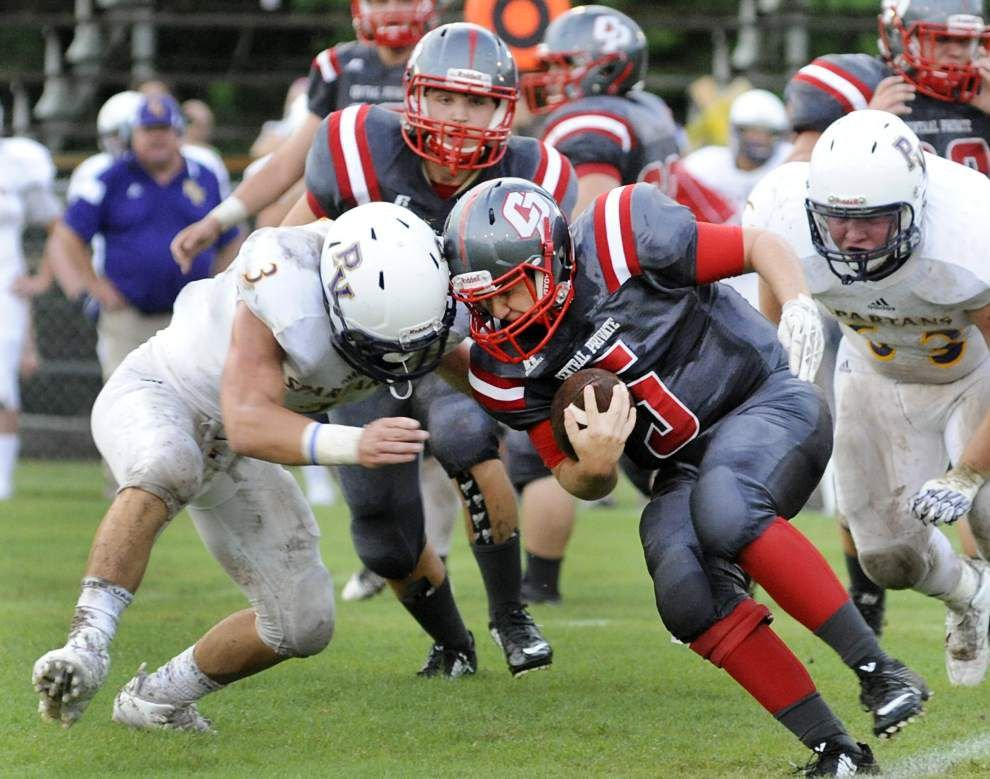 Central Private falls to Prairie View Academy 7-6 _lowres