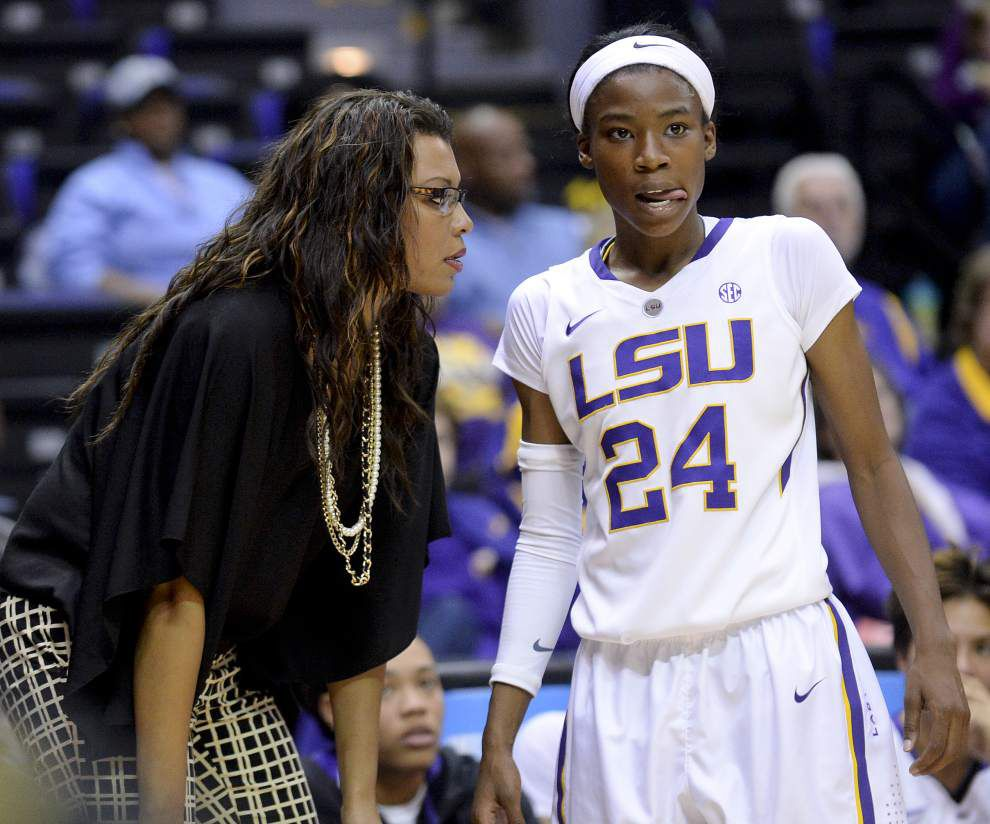 Early drought dooms Lady Tigers to 59-44 loss at Long Beach State _lowres