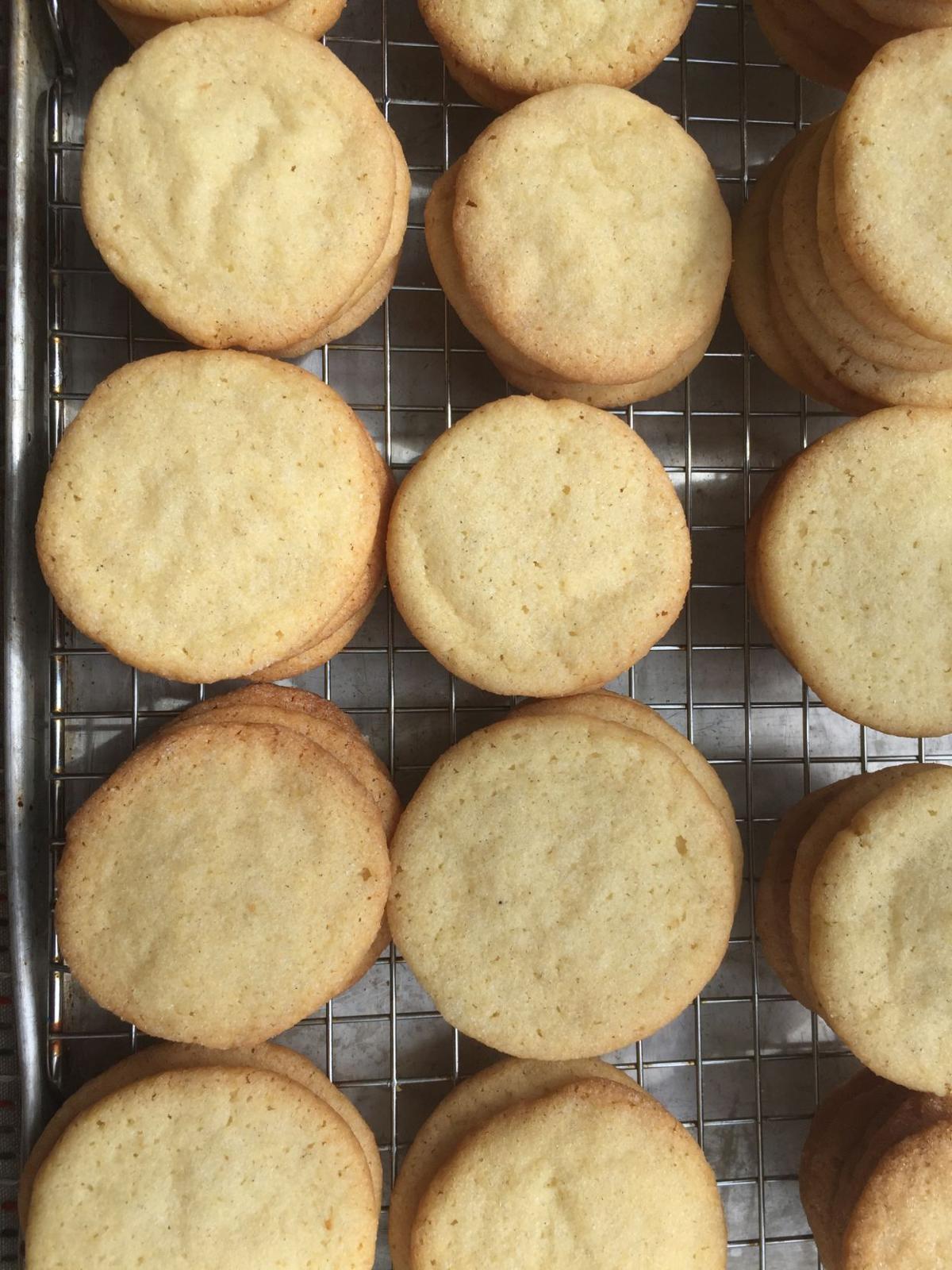 Carita's Butter Cookies3.JPG