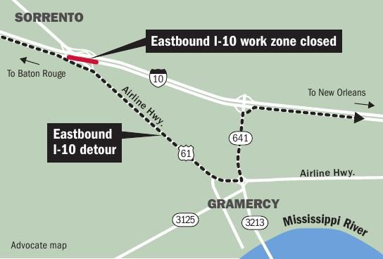 060917 I-10 Sorento closure.pdf