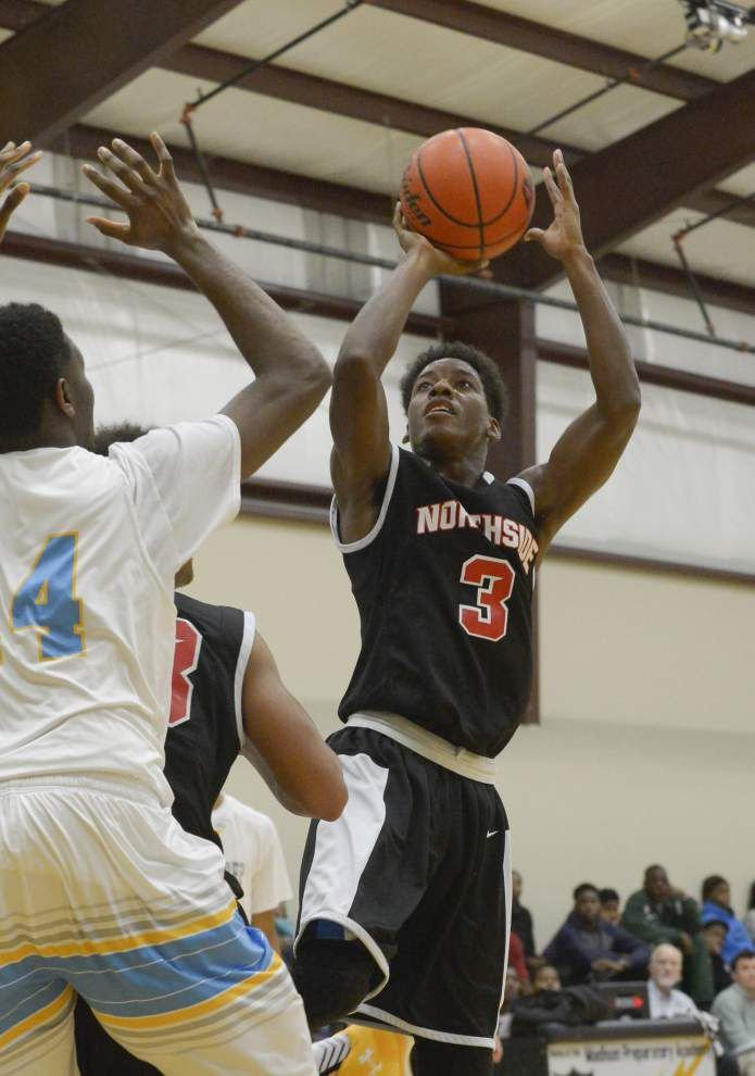 Northside falls in title game to Madison Prep _lowres