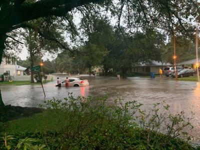 ACA.floodingphotos.051721