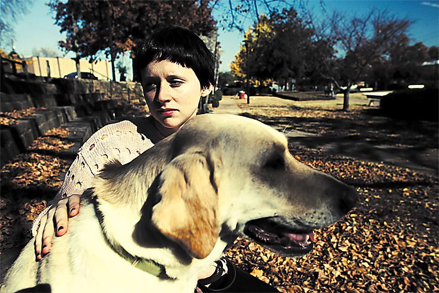 Preview: Waxahatchee_lowres