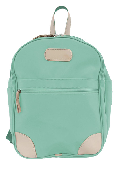 Carte Blanche 081119 backpack