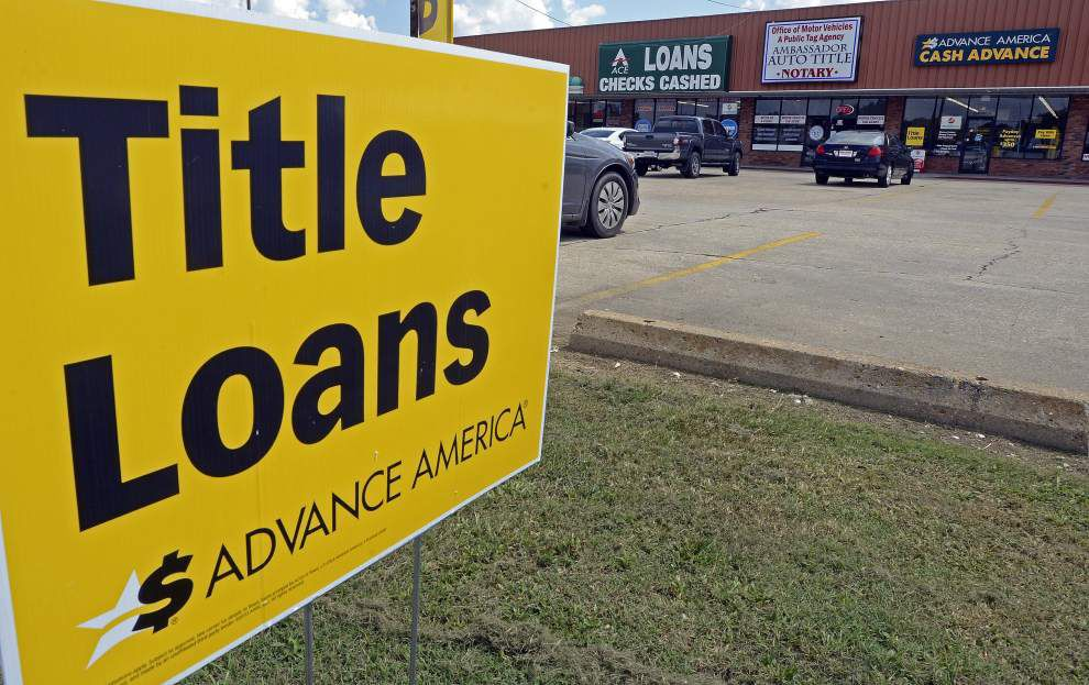 Fed cash payday loans image 3