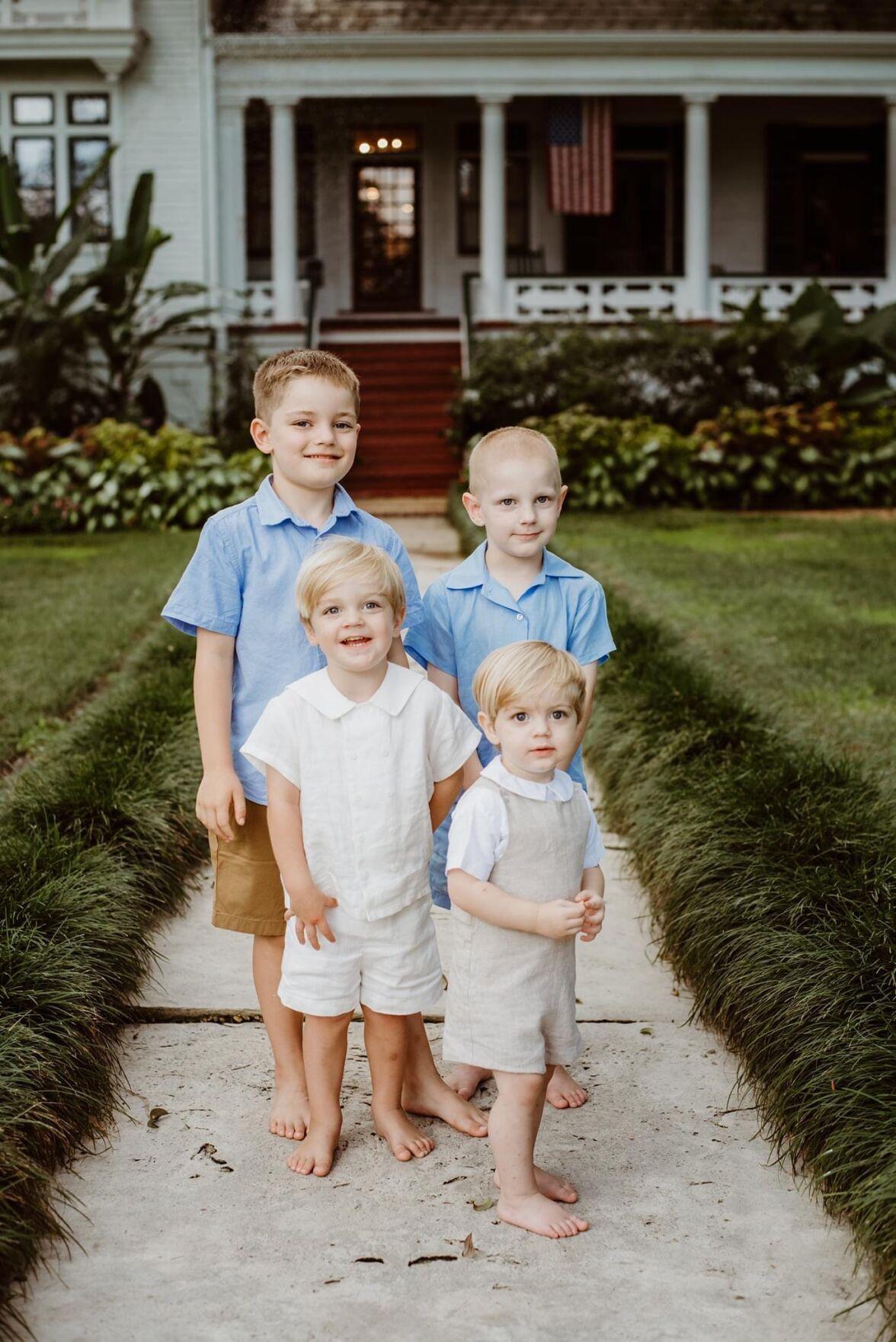 Johnson Brothers.jpg
