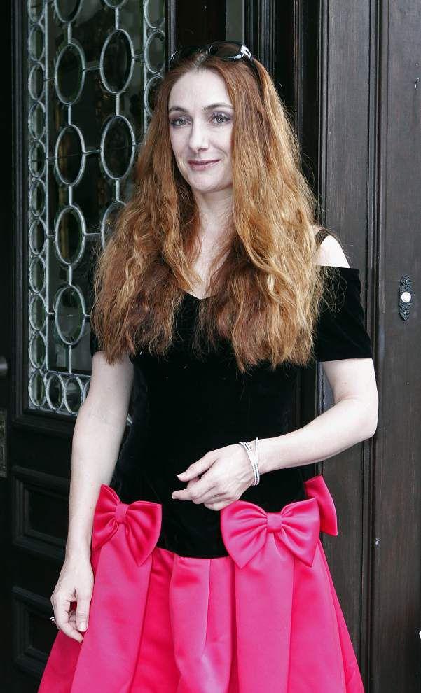 Nell Nolan: Greenie Gals, Opera Junior Committee _lowres