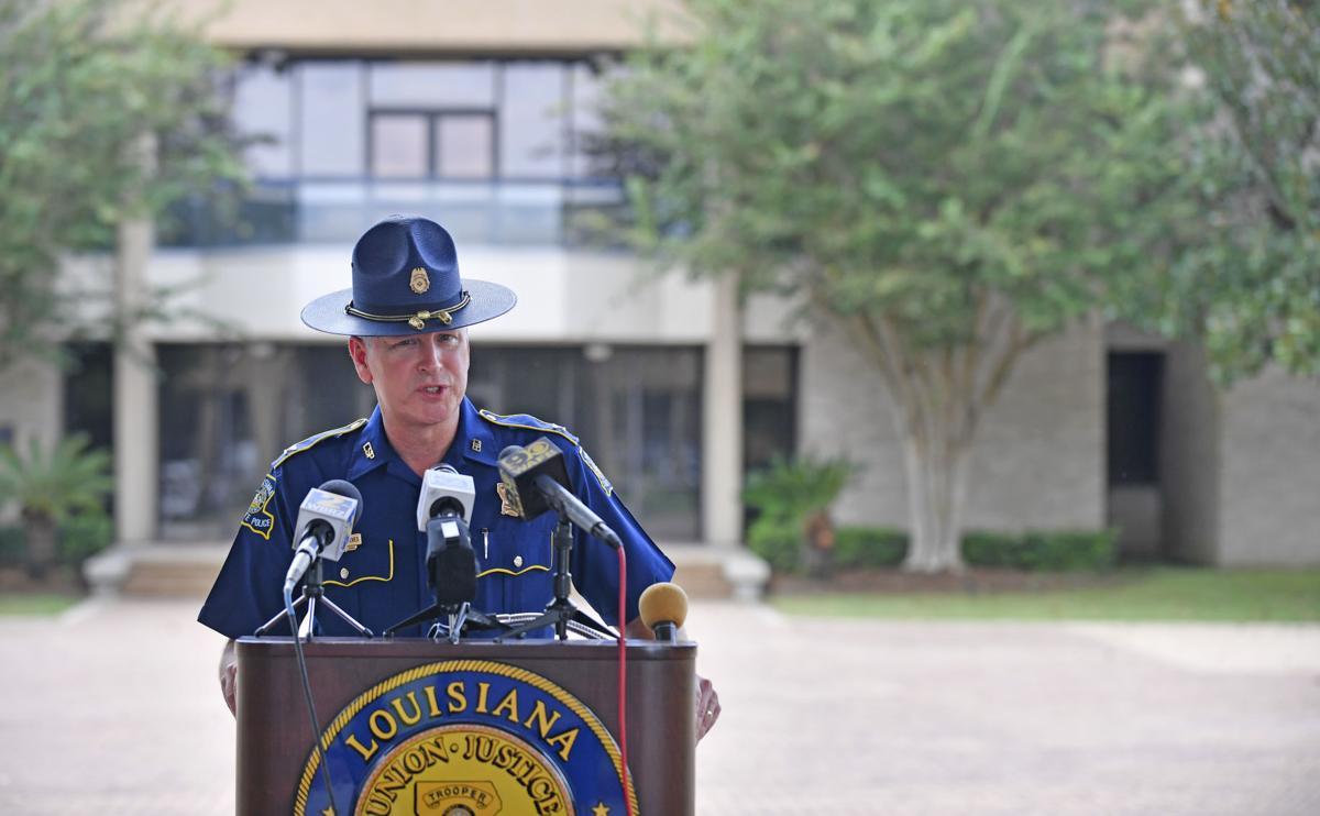 BR.statepolice.101619 HS 077.JPG
