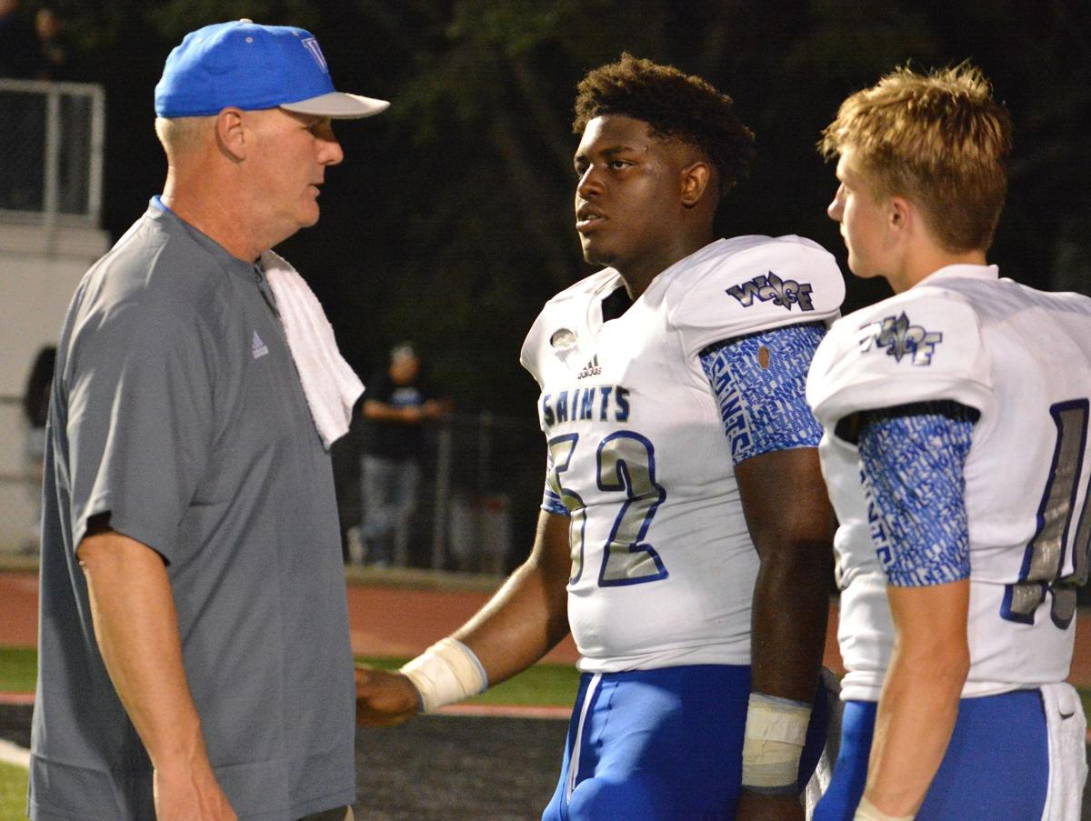 Zachary_High_Jamboree_vs_West_Feliciana_2018033