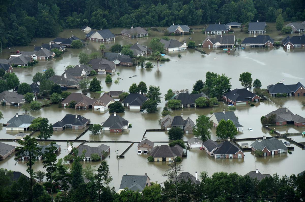 FloodAerials0662.jpg