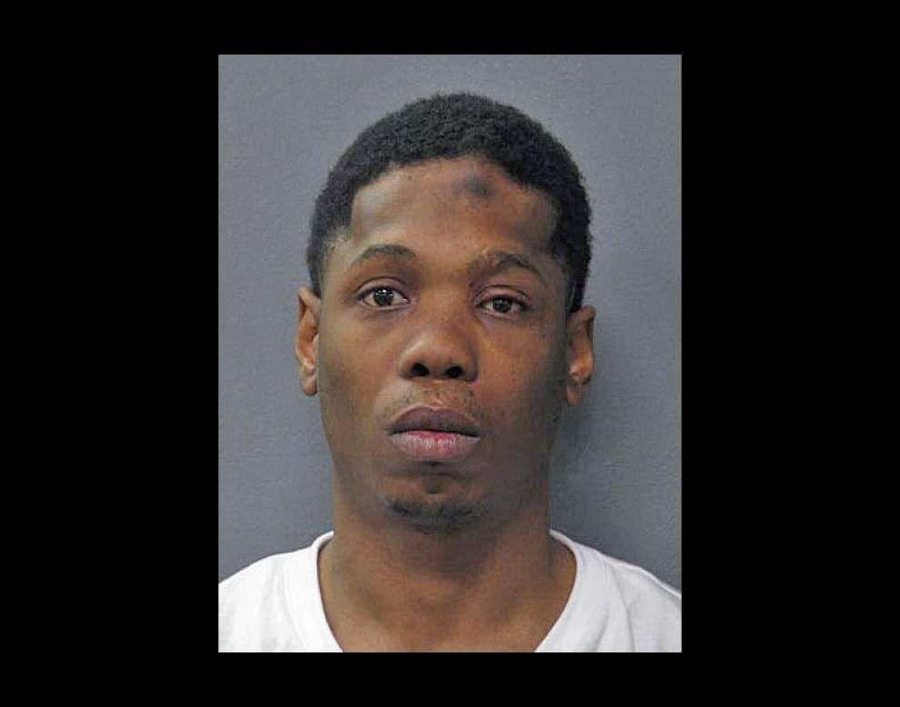 Gentilly man, long dead, still facing drug prosecution _lowres