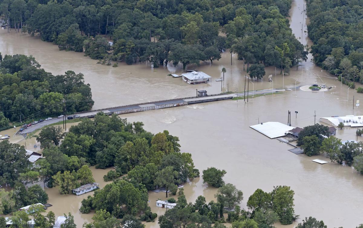 BR.Flooding bf 0994.jpg