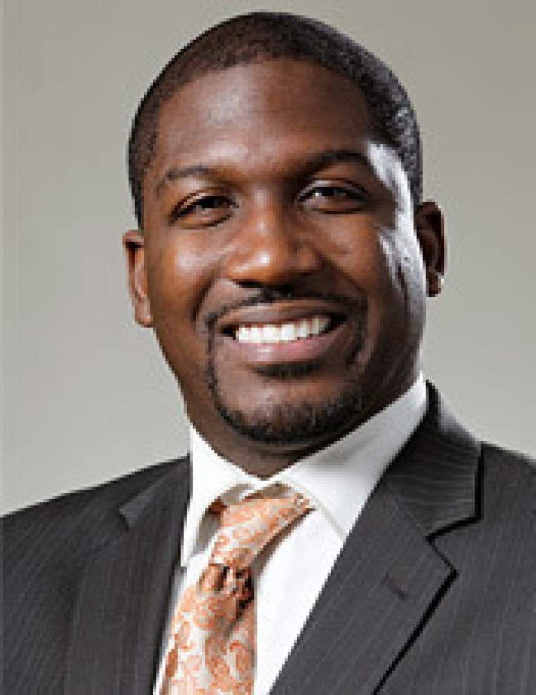 Miller leaving as head of city's economic development agency _lowres