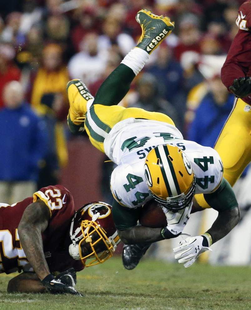 Packers blow past Redskins _lowres
