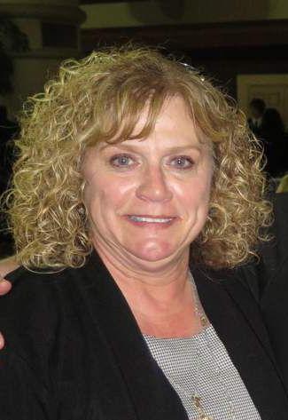 Judge Charlene Day