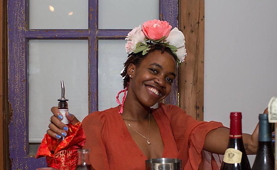 3-Course Interview: Jilliann Tish of Belle of the Bar_lowres