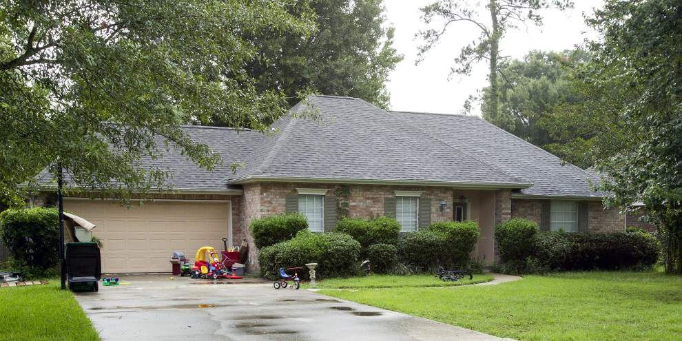 St. Tammany property transfers, June 9-15, 2015 _lowres