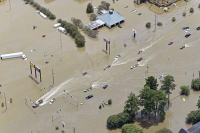 BR.Flooding bf 0793.jpg (copy)