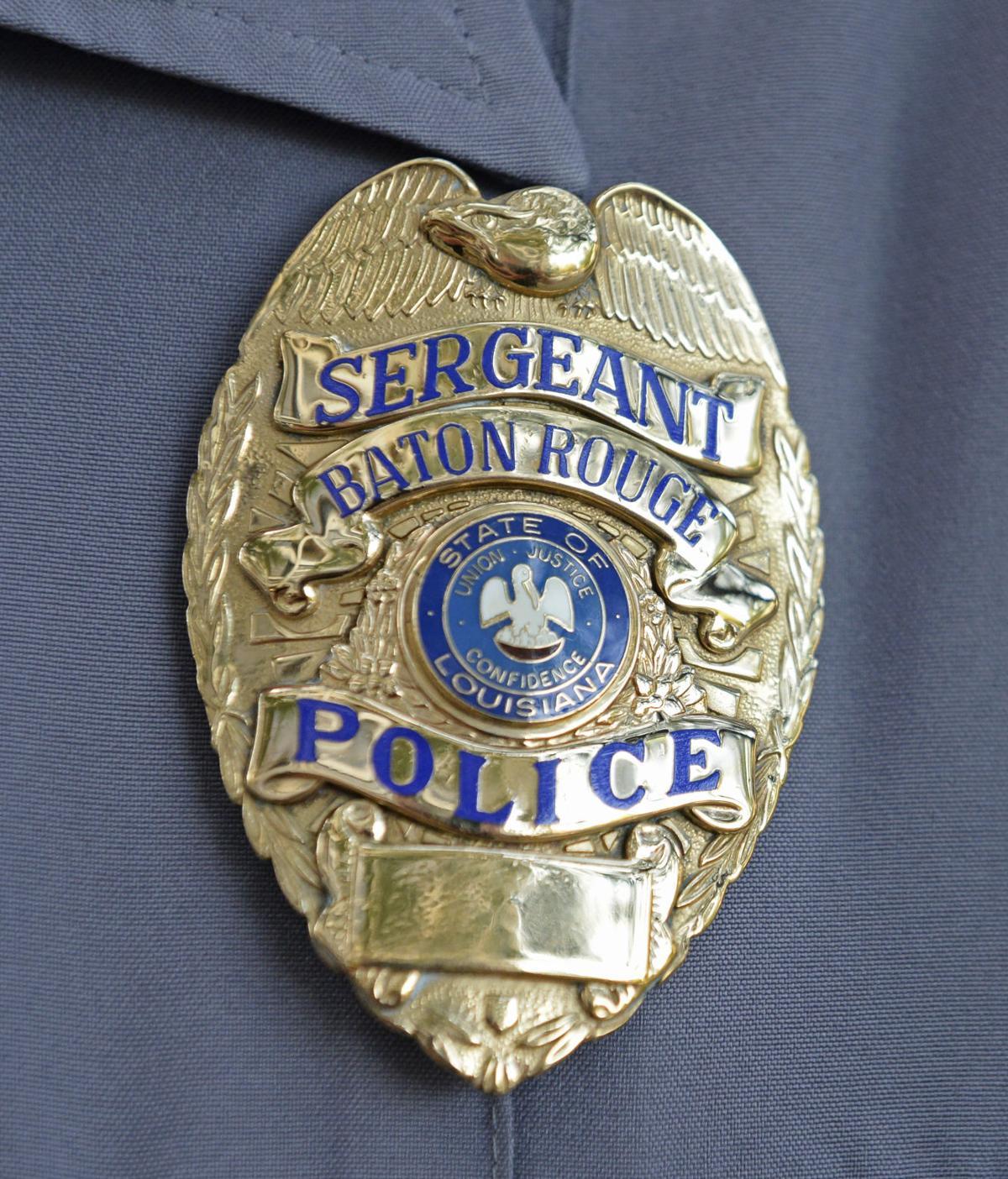 BR.badge.adv HS 001.jpg