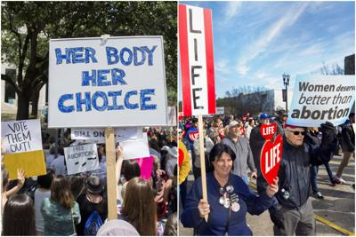 abortion protests (copy)