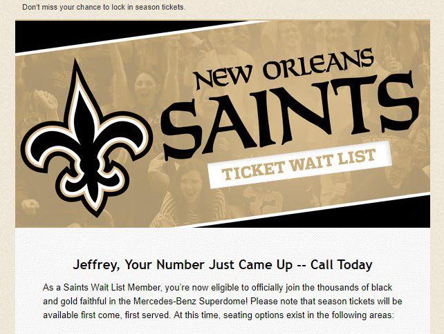 season tickets 1.jpg