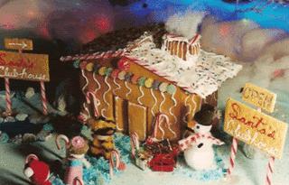 Reindeer: overrated?_lowres